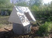 Строительство Разное, цена 115.98 бел. руб., Фото