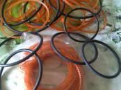Бытовая техника,  Чистота и шитьё Швейные машины, цена 40 бел. руб., Фото