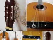 Музыка, инструменты, обучение Услуги музыкантов, цена 20 бел. руб., Фото