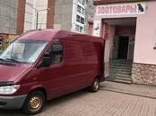 Перевозка грузов и людей Стройматериалы и конструкции, цена 0.60 бр., Фото