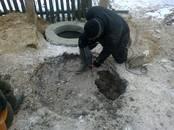 Строительство Разное, цена 90 бел. руб., Фото