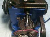 Хобби, увлечения Шитьё, вязание, вышивание, цена 400 бел. руб., Фото