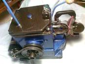 Бытовая техника,  Чистота и шитьё Швейные машины, цена 420 бел. руб., Фото