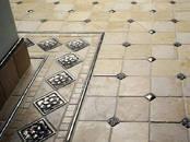 Строительные работы,  Отделочные, внутренние работы Штукатурные работы, цена 4 бел. руб./м2, Фото