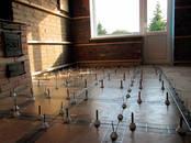 Строительные работы,  Отделочные, внутренние работы Укладка плитки и кафеля, цена 18 бел. руб./м², Фото