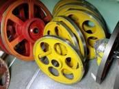 Оборудование, производство,  Производства Деревообработка, цена 55 бел. руб., Фото
