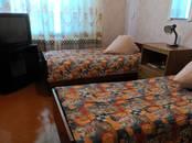 Квартиры Брестская область, цена 35 бел. руб., Фото