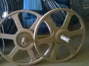 Оборудование, производство,  Производства Деревообработка, цена 70 бел. руб., Фото