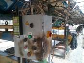 Оборудование, производство,  Производства Деревообработка, цена 800 бел. руб., Фото