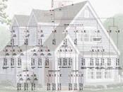 Строительные работы,  Строительные работы, проекты Проектные работы, цена 150 бел. руб., Фото