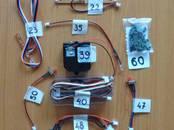 Хобби, увлечения,  Радиоуправляемые модели Запчасти и материалы, цена 10 бел. руб., Фото