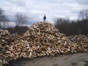 Дрова, брикеты, гранулы Дрова, цена 34 бел. руб./м³ насыпной, Фото