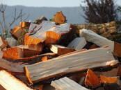 Оборудование, производство,  Производства Деревообработка, цена 38 бел. руб., Фото