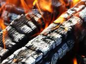 Дрова, брикеты, гранулы Брикеты, цена 37 бел. руб./т., Фото