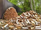 Дрова, брикеты, гранулы Уголь, цена 36 бел. руб./т., Фото