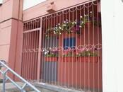 Стройматериалы Заборы, ограды, цена 590 бел. руб., Фото