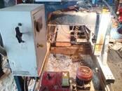 Стройматериалы,  Материалы из дерева Доски, цена 800 бел. руб., Фото