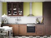 Мебель, интерьер Кухни, кухонные гарнитуры, Фото