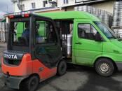 Перевозка грузов и людей Логистика, цена 0.70 бр., Фото
