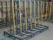 Оборудование, производство,  Хранение, упаковка, учет Складское оборудование, цена 700 бел. руб., Фото