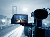 Аудио, Видео, DVD, SAT,  Video, DVD Услуги видеооператора, цена 10 бел. руб., Фото