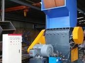 Оборудование, производство,  Производства Сырьё и материалы, цена 1 000 бел. руб., Фото