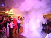 Билеты, концерты, куда пойти Организация праздников, мероприятий, цена 250 бел. руб., Фото