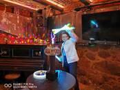 Билеты, концерты, куда пойти Организация праздников, мероприятий, цена 150 бел. руб., Фото