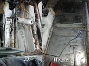 Ремонт и запчасти Кузовные работы и покраска, цена 30 бел. руб., Фото