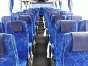 Аренда транспорта Автобусы, цена 1.86 бр., Фото