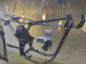 Оборудование, производство,  Производства Металлообработка, цена 40 бел. руб., Фото